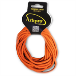 Arbpro Laces for Arbpro Clip-N-Step and EVO Boots