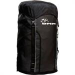 DMM Porter 70 Liter Gear Bag