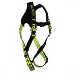 Full Body Harness S-M