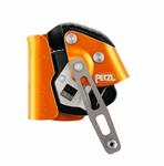 Petzl ASAP Lock Fall Arrestor