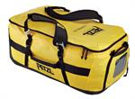 Petzl DUFFEL 85L Large Gear Bag