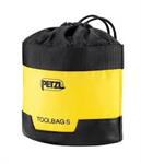 Petzl Toolbag Small