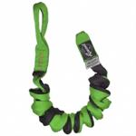 REECOIL Big Boss Chainsaw Lanyard