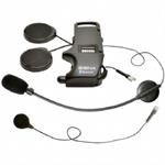 Sena Communication Spare Parts Kit