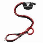 Teufelberger AntiSHOCK Chainsaw Lanyard with Ring