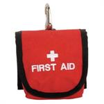 Weaver First Aid Bag