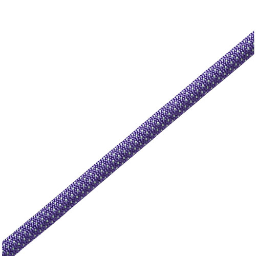 Yale Scandere 11.7MM Climbing Line 200ft